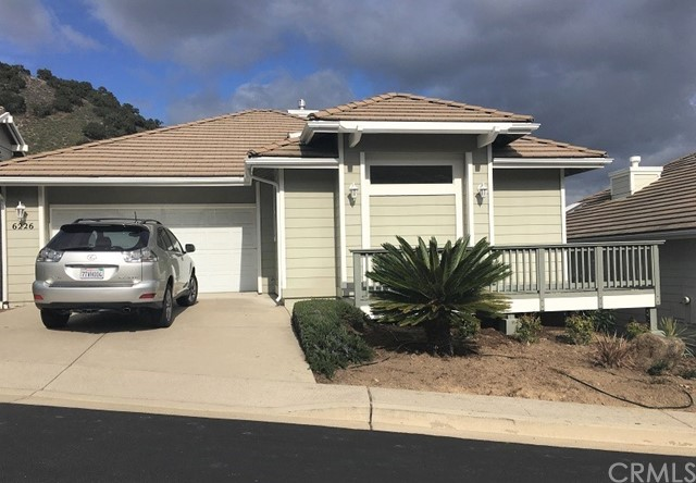 6226 Kestrel Ln, Avila Beach, CA 93424 Photo