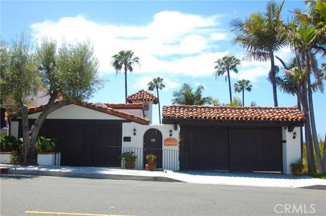 314 Avenida De La Estrella #A, San Clemente, CA 92672