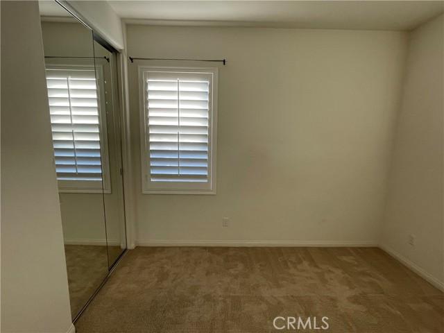 24. 8536 Founders Grove Street Chino, CA 91708