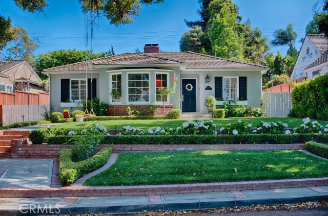 4020 Via Nivel, Palos Verdes Estates, California 90274, 3 Bedrooms Bedrooms, ,1 BathroomBathrooms,For Sale,Via Nivel,SB14130070
