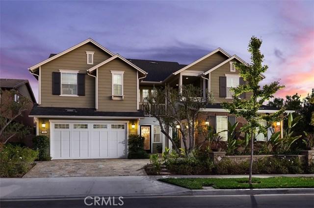 184 Pepperoot, Irvine, CA 92618