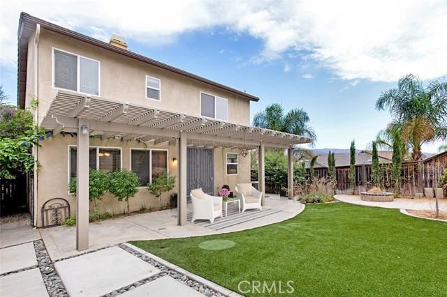21. 11108 Pinecone Street Corona, CA 92883
