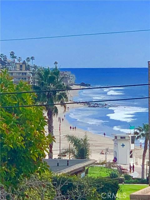 234 Cliff Drive 2, Laguna Beach, CA 92651