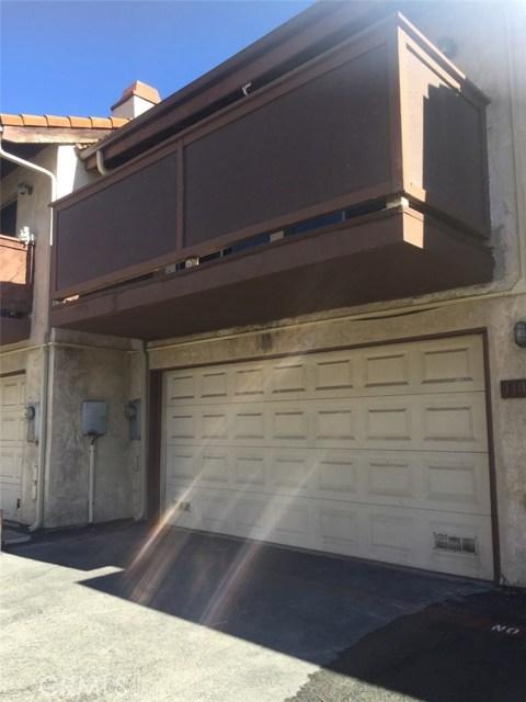 1141 W PRINCETON Street B, Ontario, CA 91763