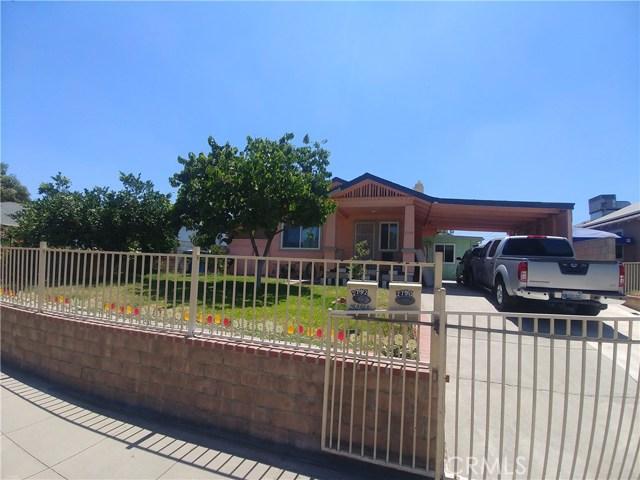 2790 Lime Street, Riverside, CA 92501