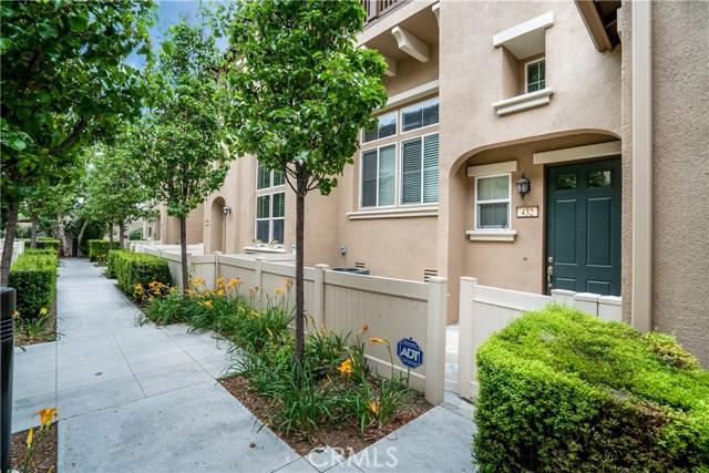 432 W Linden Drive, Orange, California