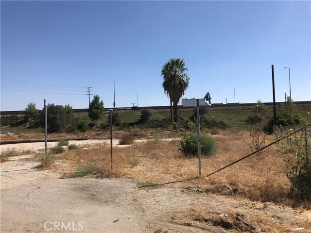 1937 W Highland Avenue, San Bernardino, CA 92407