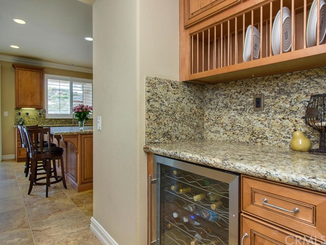 45174 Riverstone Ct, Temecula, CA 92592 Photo 25