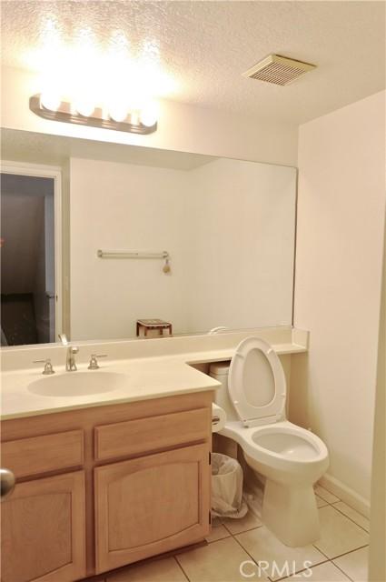 12. 416 N Curtis Avenue #A Alhambra, CA 91801