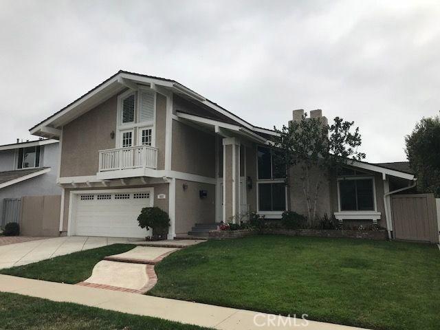1831 Port Manleigh PL Place, Newport Beach, CA 92660