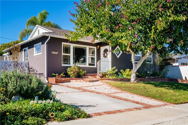 19309 Donora Avenue, Torrance, CA 90503