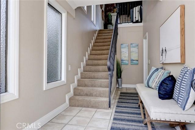 3309 Vista Drive, Manhattan Beach, California 90266, 3 Bedrooms Bedrooms, ,2 BathroomsBathrooms,For Sale,Vista,SB20212351