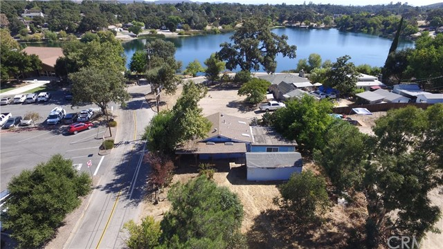 Property for sale at 7805 Pismo Avenue, Atascadero,  California 93422
