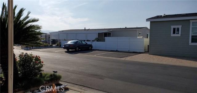 1065 W Lomita Bl, Harbor City, CA 90710 Photo 20