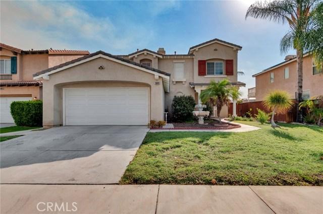 16040 Edgewater Lane, Moreno Valley, CA 92551