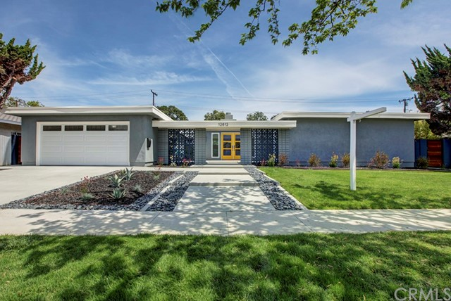 12812 Foster Road, Rossmoor, CA 90720