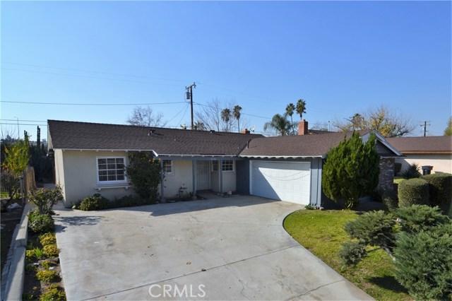3030 Roberds Avenue N, San Bernardino, CA 92405