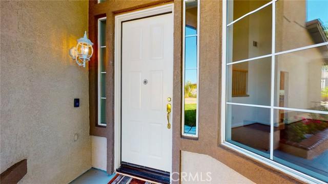 30. 6208 Natalie Road Chino Hills, CA 91709