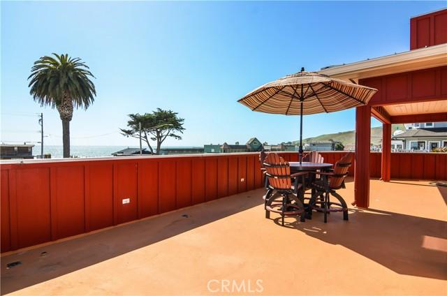 5 S. Ocean Av, Cayucos, CA 93430 Photo 12