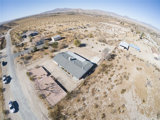 32362 Sutter Rd, Lucerne Valley, CA 92356 Photo 28