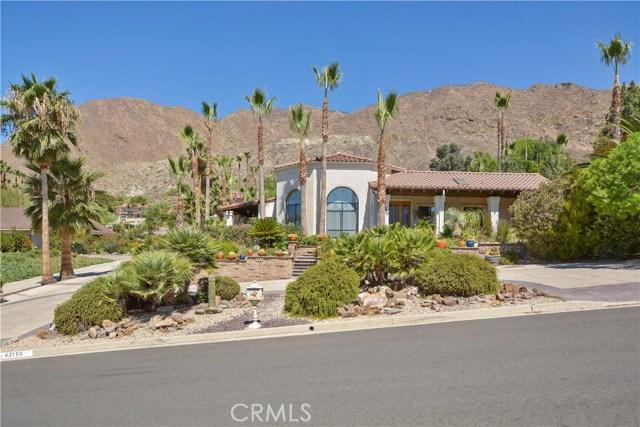 42150 Granite View Drive, San Jacinto, CA 92583
