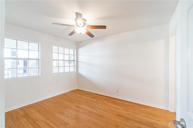 1145 Roswell Avenue #8