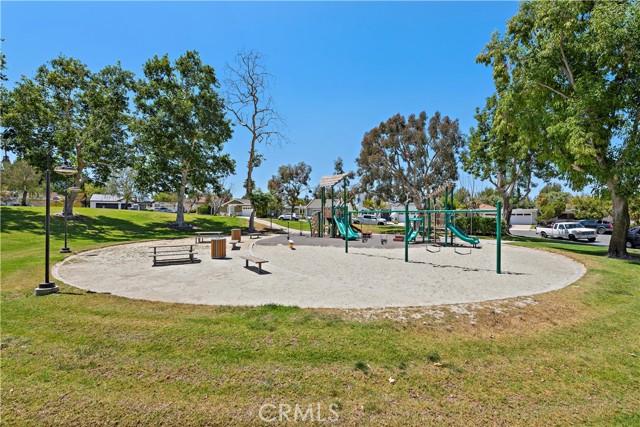 31 Bethany Dr, Irvine, CA 92603 Photo 35