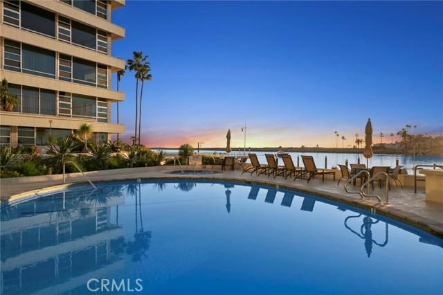 2525 Ocean Boulevard | Channel Reef (CREF) | Corona del Mar CA