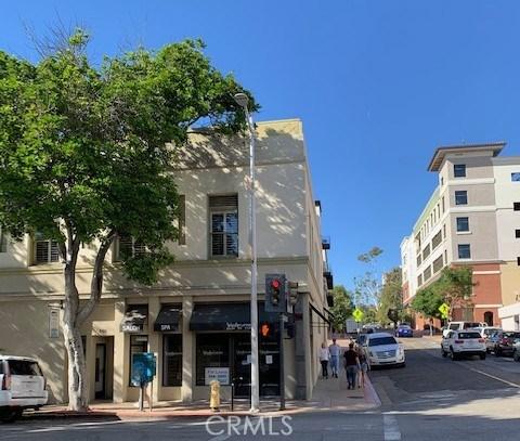 890 Monterey Street C, San Luis Obispo, CA 93442