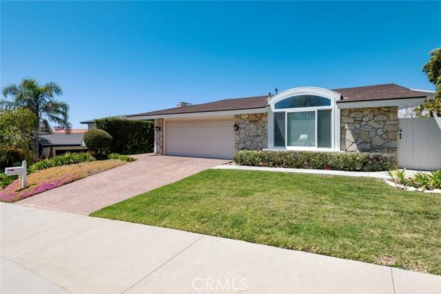 6529 Verde Ridge Road, Rancho Palos Verdes, California 90275, 3 Bedrooms Bedrooms, ,2 BathroomsBathrooms,For Rent,Verde Ridge,SB21086999