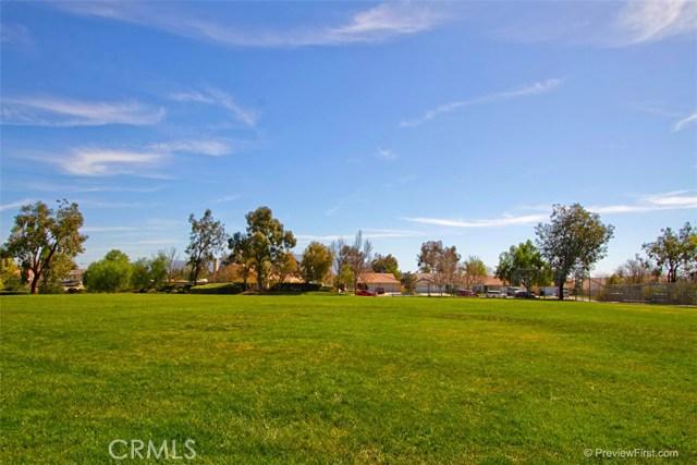 42021 Camino Casana, Temecula, CA 92592 Photo 36