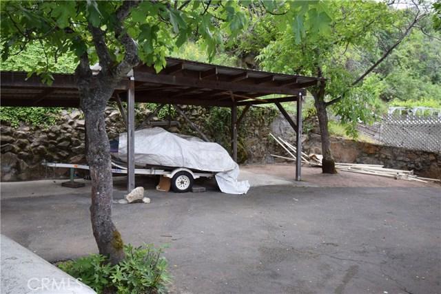 11663 Konocti Vista Dr, Lower Lake, CA 95457 Photo 41
