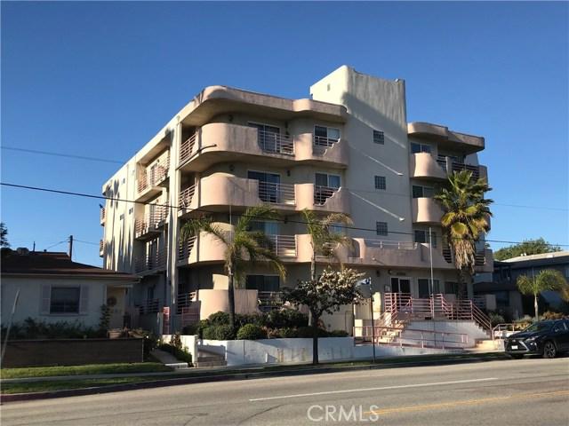 10951 National Boulevard, Los Angeles, CA 90064