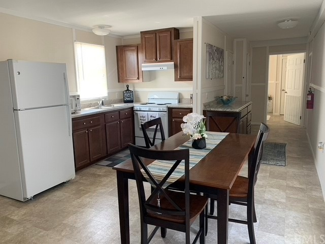 2355 Atwater, Atwater, CA, 95301