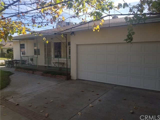 21995 Vivienda Avenue, Grand Terrace, CA 92313