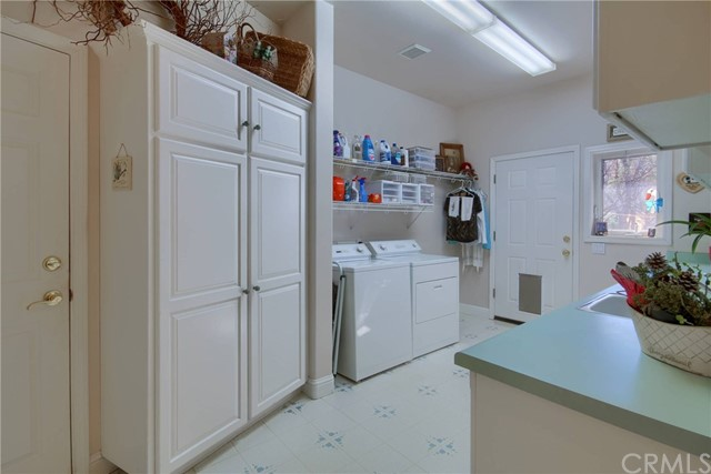 52946 Timberview Rd, North Fork, CA 93643 Photo 37