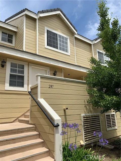2800 Plaza Del Amo 297, Torrance, CA 90503