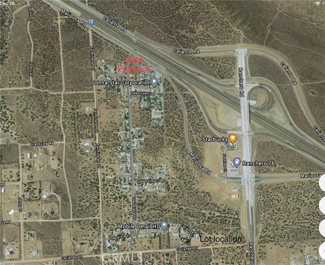 7170 Coriander, Oak Hills, CA 92344 Photo 14