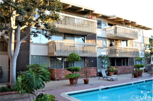 6526 Ocean Crest Drive A112, Rancho Palos Verdes, California 90275, 1 Bedroom Bedrooms, ,1 BathroomBathrooms,For Rent,Ocean Crest,PV20120138