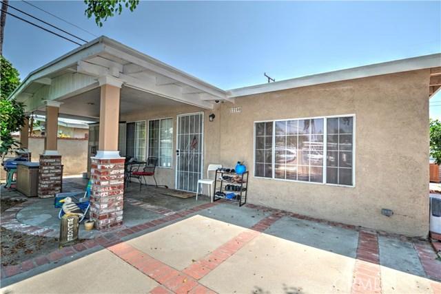 12100 Hermosura Street, Norwalk, CA 90650