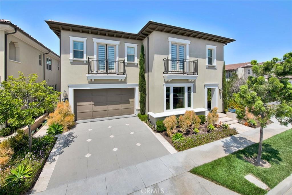 63     Sherwood, Irvine CA 92620