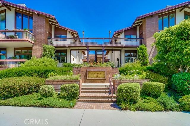 Photo of 2322 Palos Verdes Drive #103, Palos Verdes Estates, CA 90274