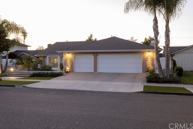 11821 Wembley Road, Rossmoor, CA 90720