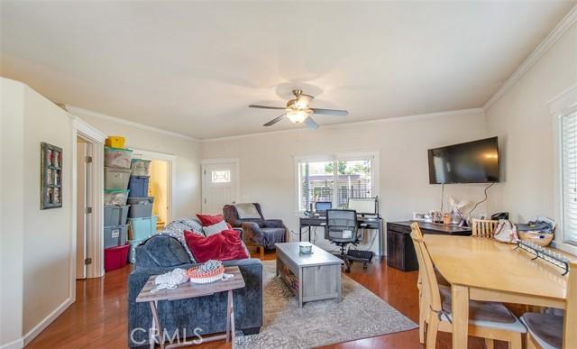 8755 Oak Park Av, Sherwood Forest, CA 91325 Photo 42