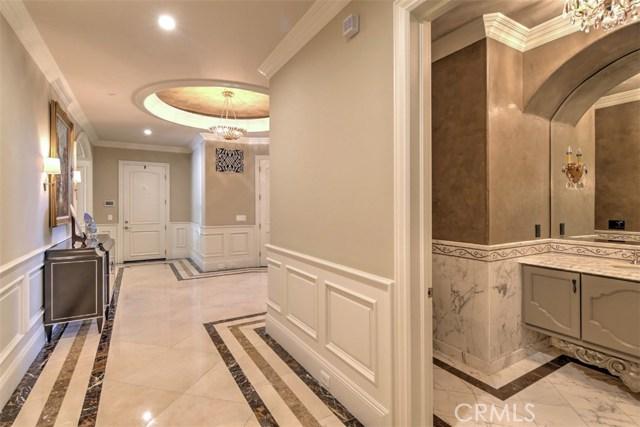 房产卖价 : $529.00万/¥3,640万