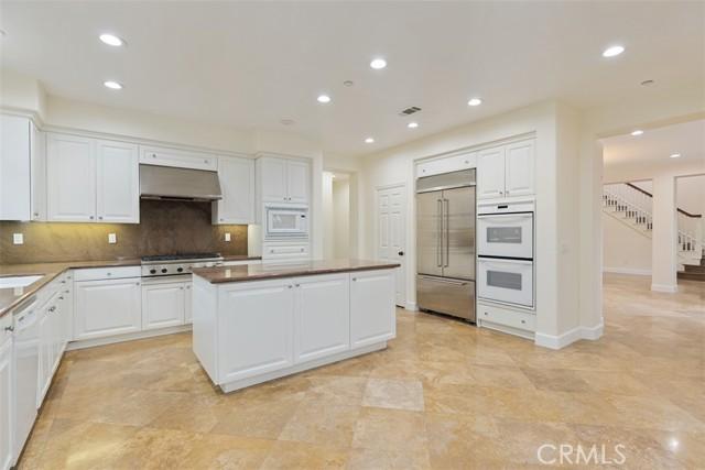 24. 449 Brea Hills Avenue Brea, CA 92823