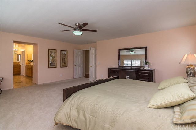 39980 New Haven Rd, Temecula, CA 92591 Photo 35