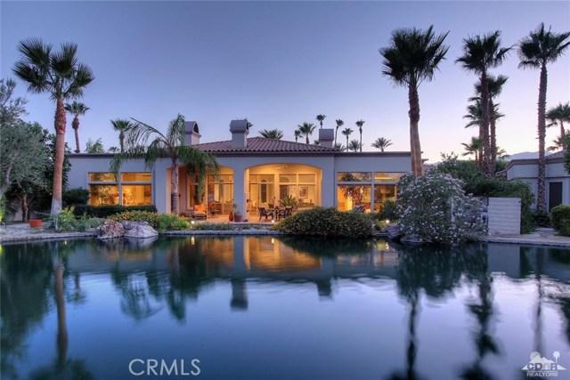 334 Crest Lake Drive, Palm Desert, CA 92211
