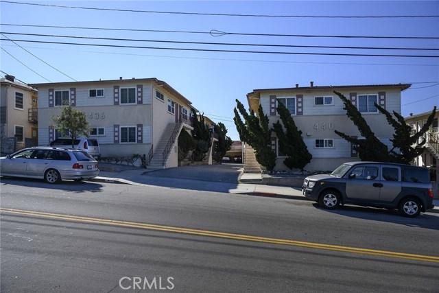 436 W Imperial Avenue, El Segundo, CA 90245