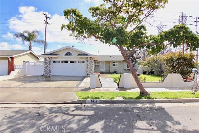 16972 Bressel Lane, Huntington Beach, CA 92647